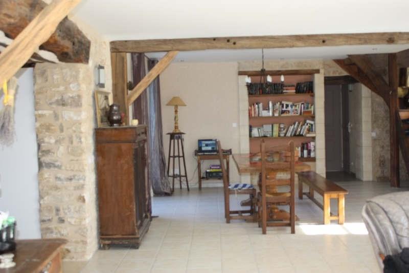 Sale house / villa St front la riviere 169900€ - Picture 8