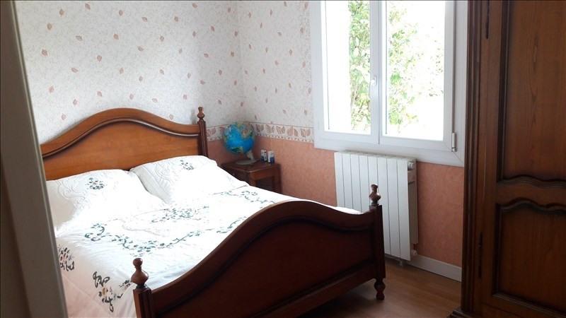 Sale house / villa Langueux 190510€ - Picture 8