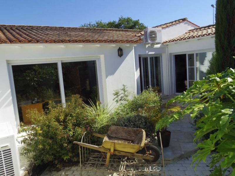 Vente maison / villa La rochelle 389000€ - Photo 1