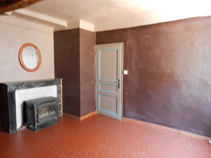 Vente maison / villa Salernes 89 000€ - Photo 6