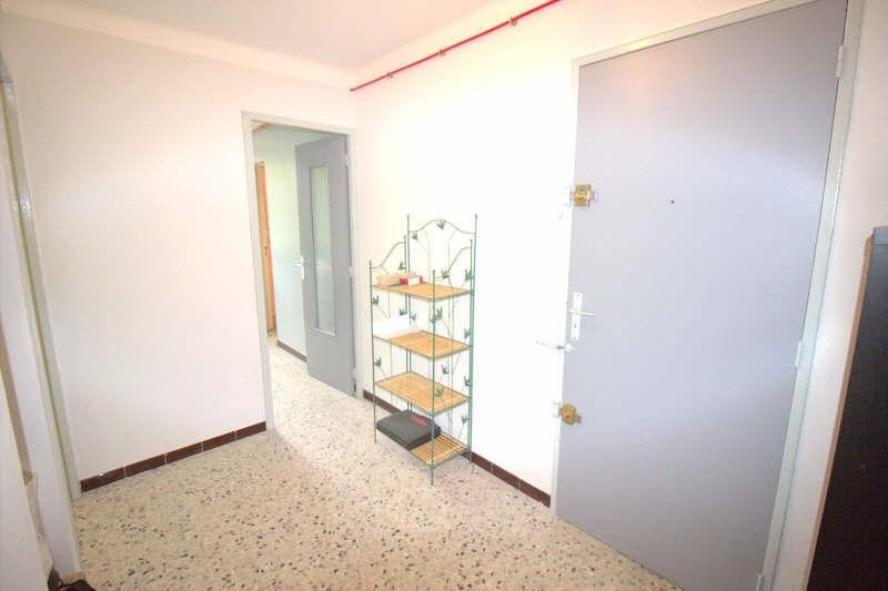 Vente appartement Avignon 92000€ - Photo 4