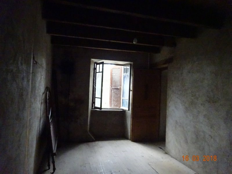 Revenda casa St victor 49900€ - Fotografia 8