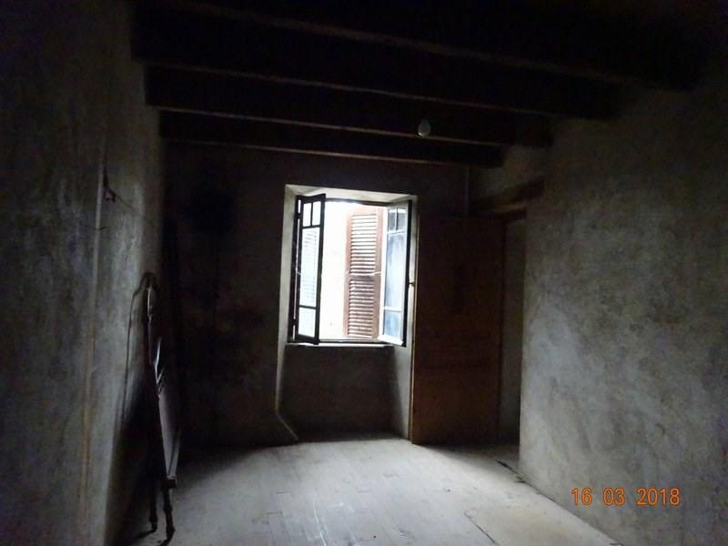 Verkoop  huis St victor 49900€ - Foto 8