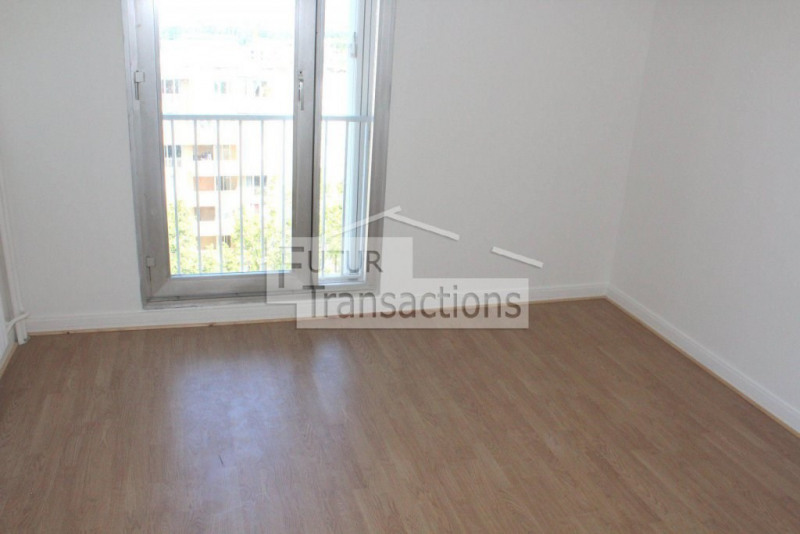 Vente appartement Colombes 273 000€ - Photo 6
