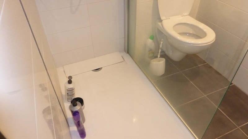 Vendita appartamento Bagneres de luchon 89880€ - Fotografia 6
