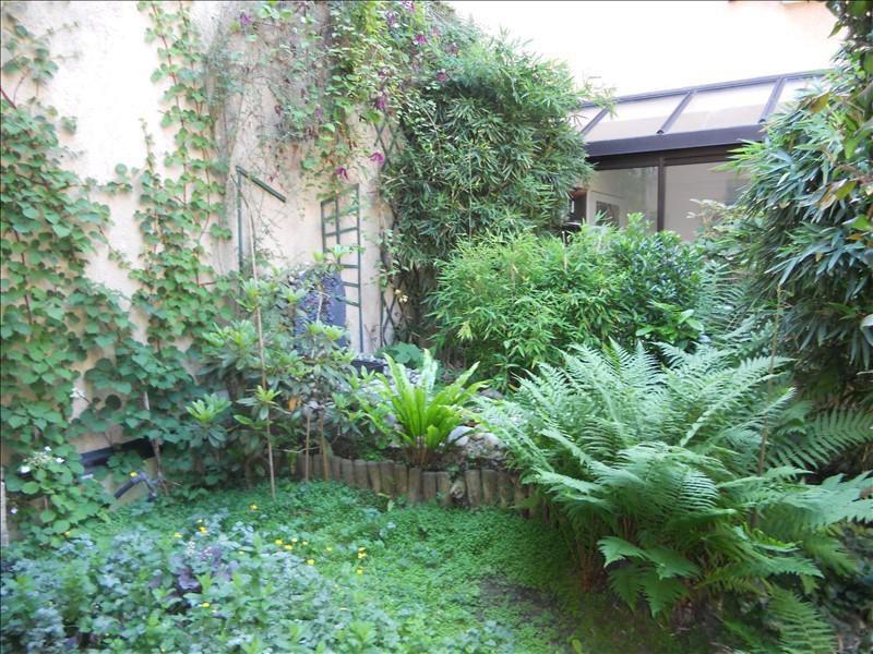 Vente maison / villa Marly-le-roi 430000€ - Photo 5