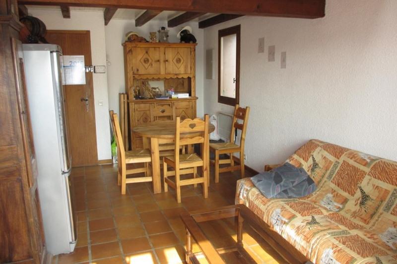 Location appartement Epagny 614€ CC - Photo 3