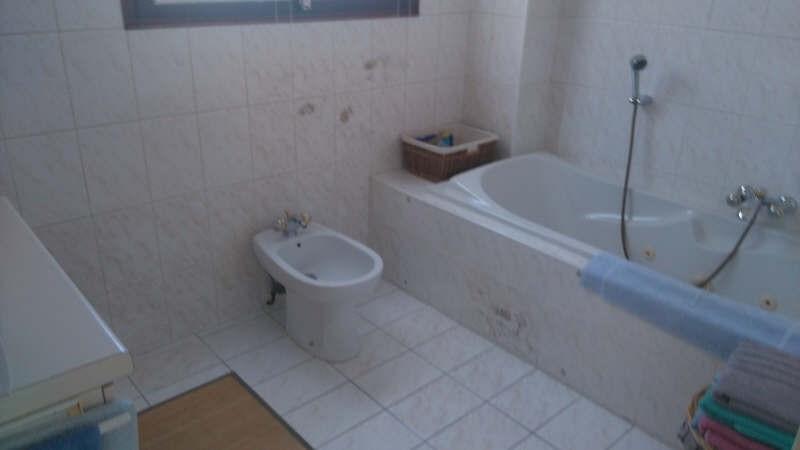 Sale house / villa La crau 398000€ - Picture 5
