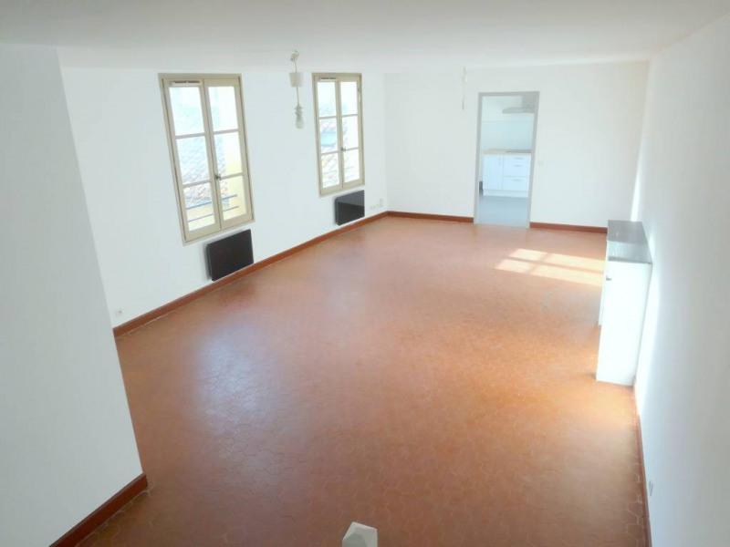 Location appartement Avignon 850€ CC - Photo 3