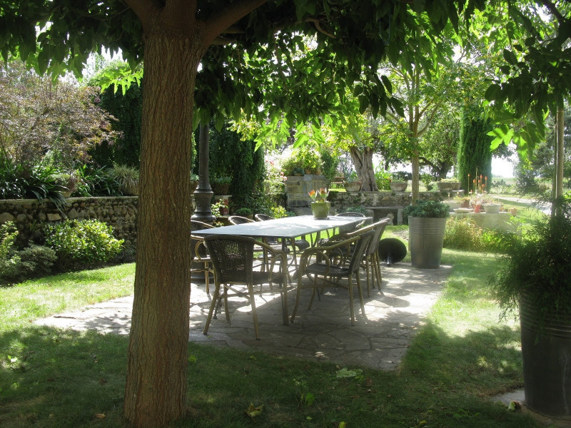 Vente de prestige maison / villa Tarbes 569000€ - Photo 7