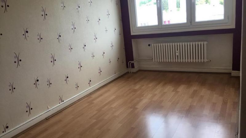 Vente appartement Saint-etienne 57000€ - Photo 3