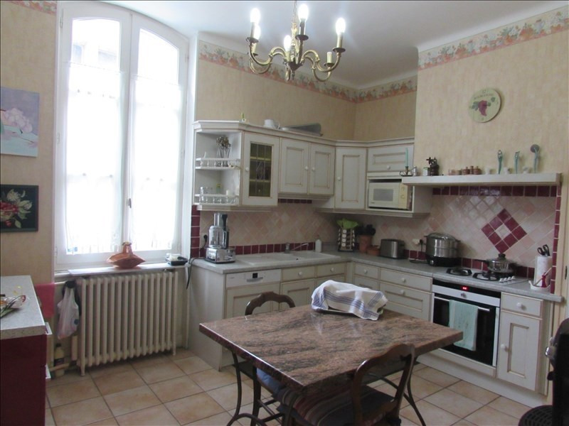 Sale apartment Beziers 256 000€ - Picture 3