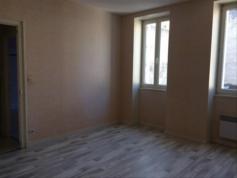 Vente immeuble Rochefort 262 500€ - Photo 5