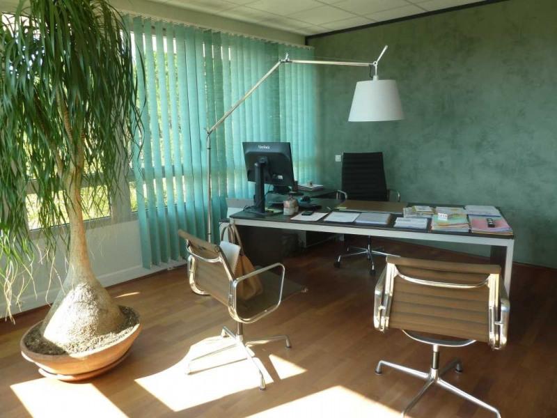 location bureau aix en provence bouches du rh ne 13 281 m r f rence n 596465. Black Bedroom Furniture Sets. Home Design Ideas