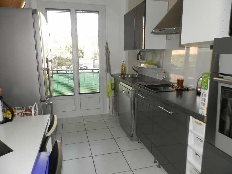 Sale apartment La garde 225 000€ - Picture 3