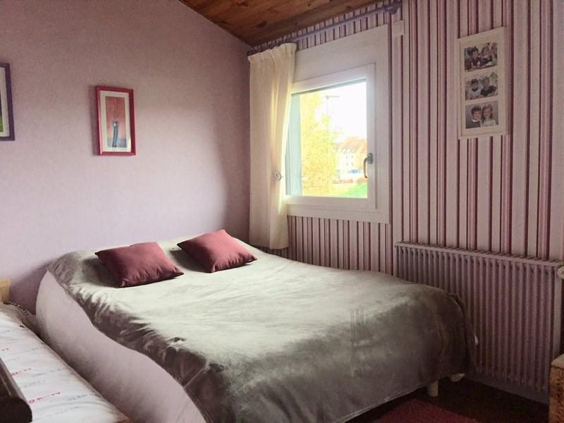Sale house / villa Mezidon canon 207000€ - Picture 7