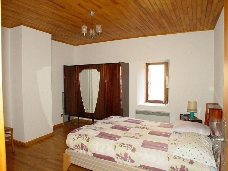 Rental house / villa Riotord 500€ CC - Picture 7
