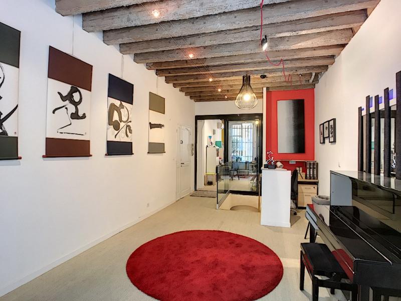 Sale empty room/storage Avignon 210000€ - Picture 1