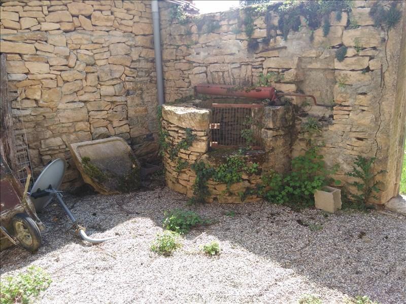 Sale house / villa L'isle d'abeau 339000€ - Picture 8