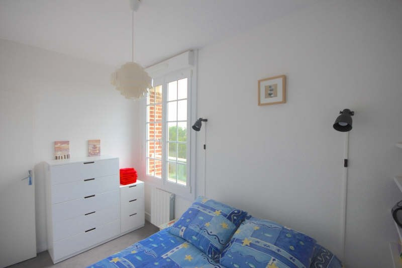 Sale apartment Villers sur mer 96 000€ - Picture 6