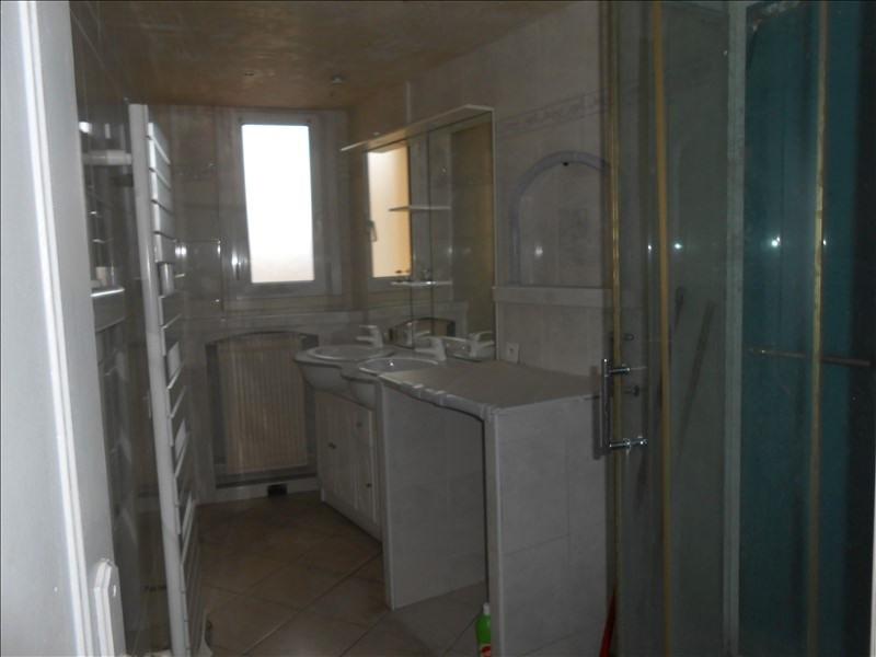 Revenda apartamento Vallauris 170000€ - Fotografia 3
