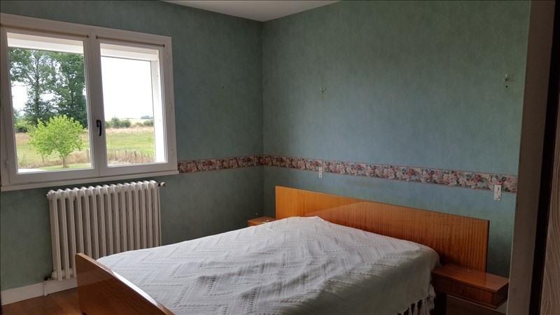 Sale house / villa Vendome 145460€ - Picture 4