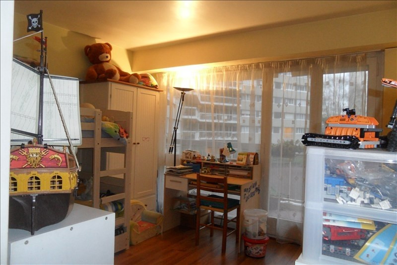 Sale apartment Marly le roi 369 000€ - Picture 8