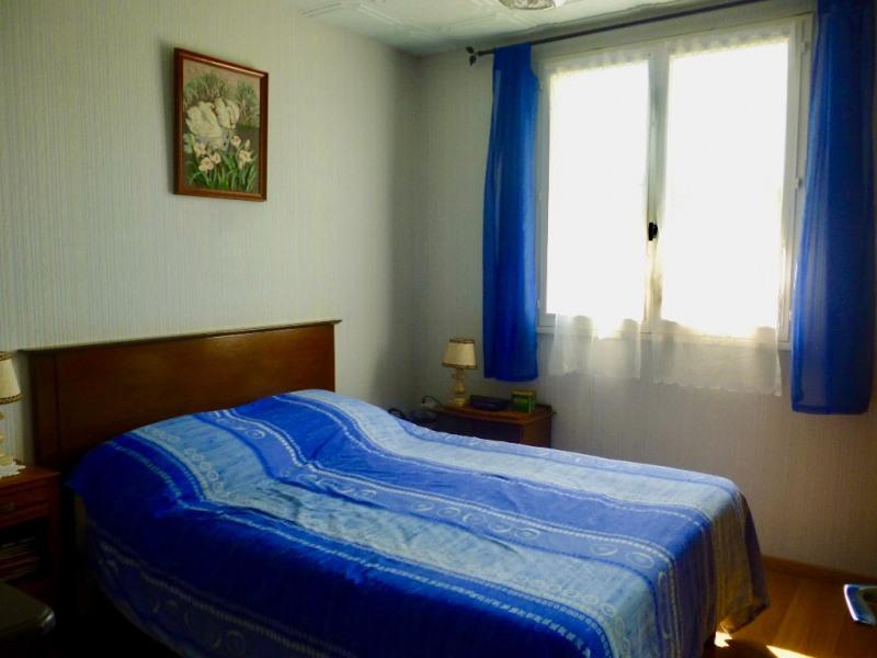 Sale house / villa Vertou 279450€ - Picture 5