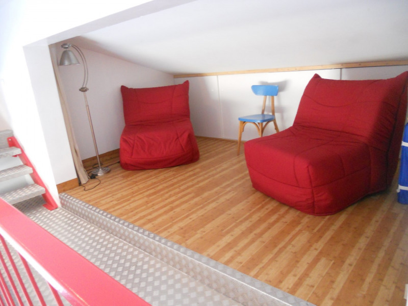 Vacation rental apartment Royan 888€ - Picture 4