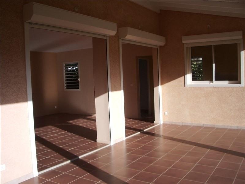Sale house / villa St francois 249000€ - Picture 2