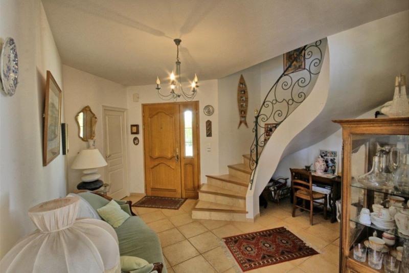 Vente maison / villa Medis 518000€ - Photo 2