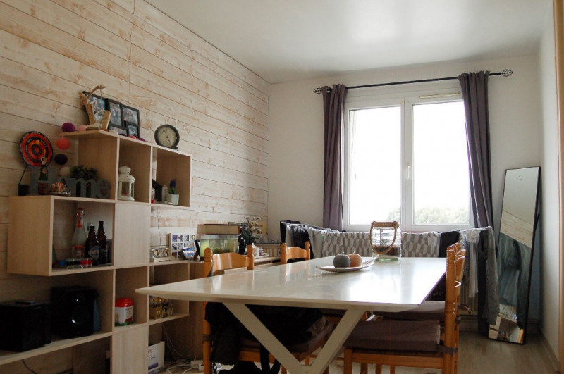 Vente appartement La rochelle 135 000€ - Photo 2