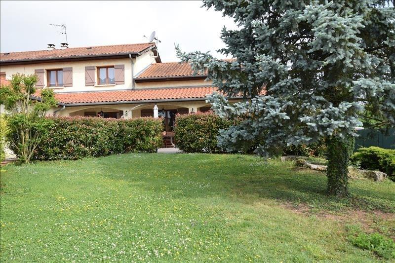 Vente maison / villa Anse 379000€ - Photo 2