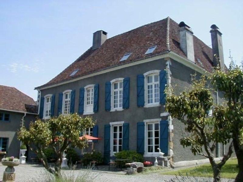 Deluxe sale house / villa Pau 795000€ - Picture 1