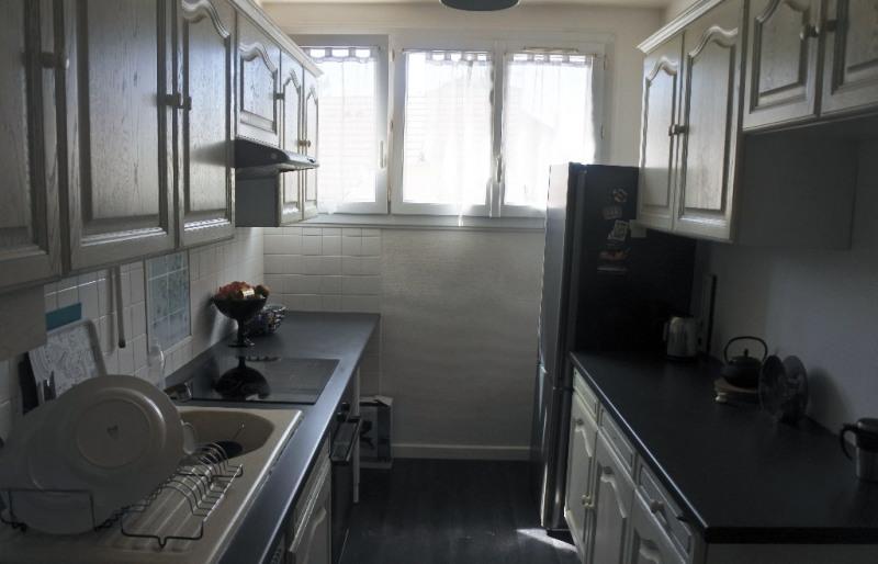 Vente appartement Franconville 169900€ - Photo 7