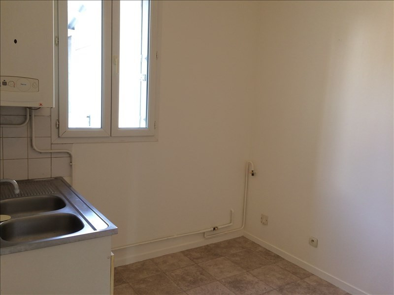Investment property building Le havre 372750€ - Picture 8