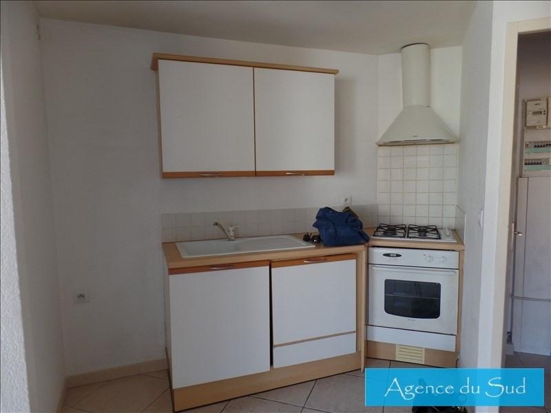 Location appartement La ciotat 725€ CC - Photo 2