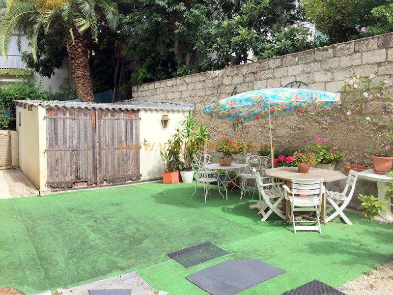 Viager appartement Nice 155 000€ - Photo 3