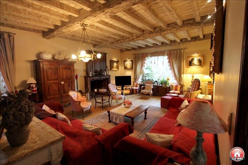 Vente de prestige maison / villa Sarlat la caneda 1060000€ - Photo 6