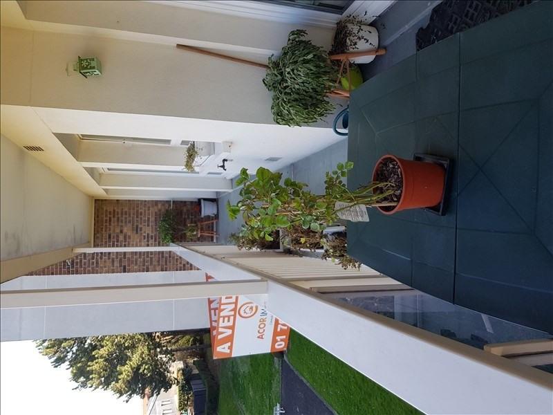 Vente appartement Chatillon 445000€ - Photo 6