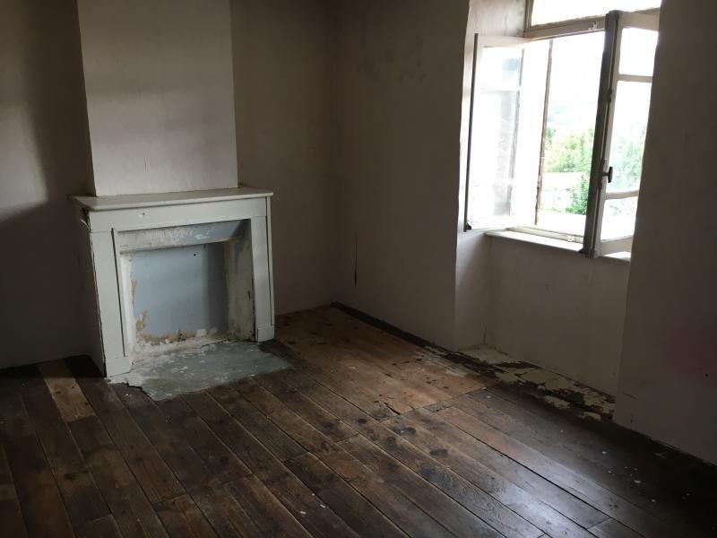 Sale house / villa Mazamet 93000€ - Picture 5