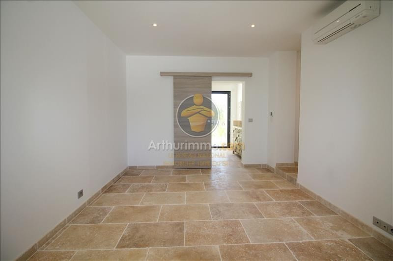 Vente de prestige maison / villa Grimaud 1050000€ - Photo 9