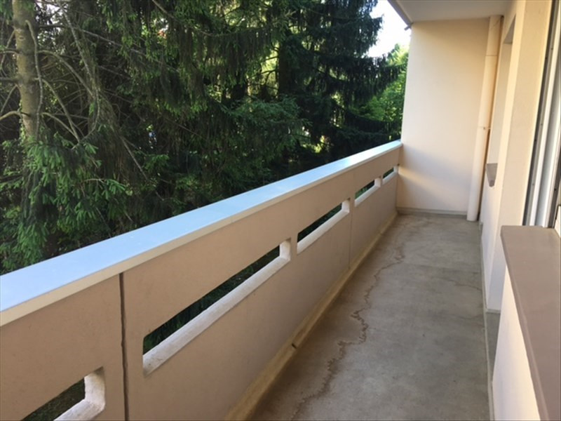 Location appartement Bischheim 620€ CC - Photo 5