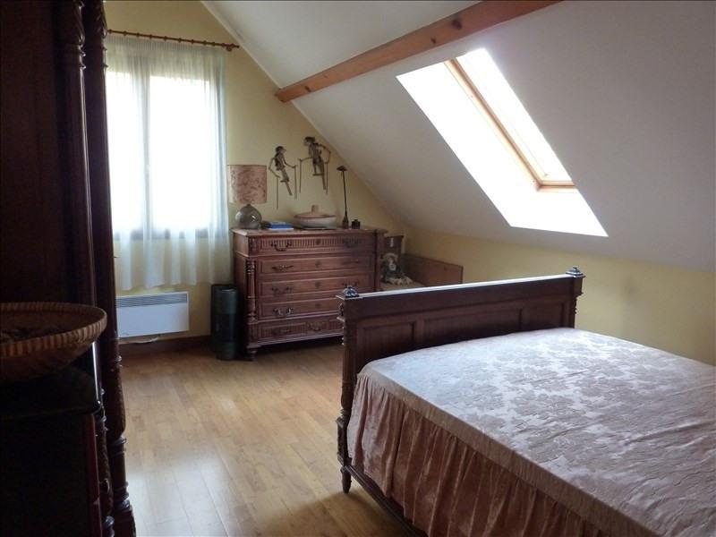 Vente maison / villa Gif sur yvette 419000€ - Photo 10