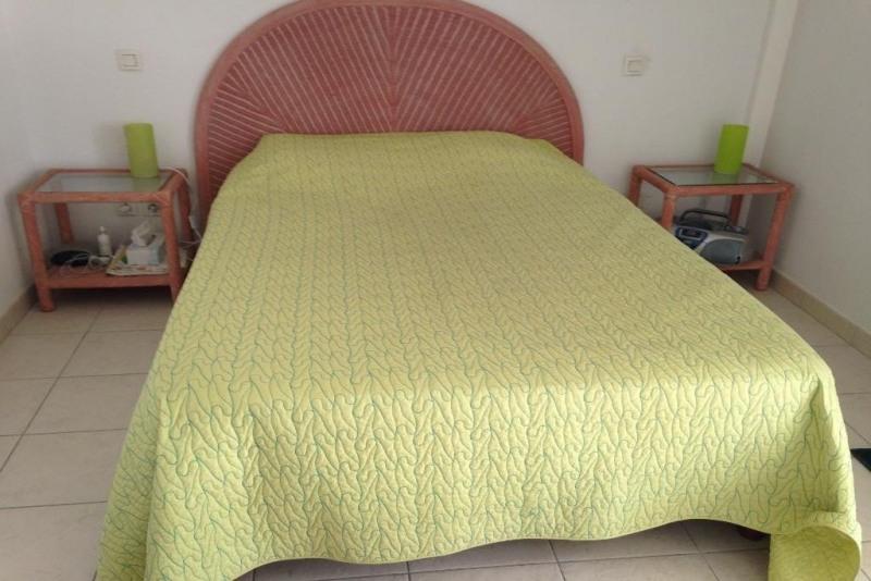 Sale apartment Ste maxime 369000€ - Picture 7