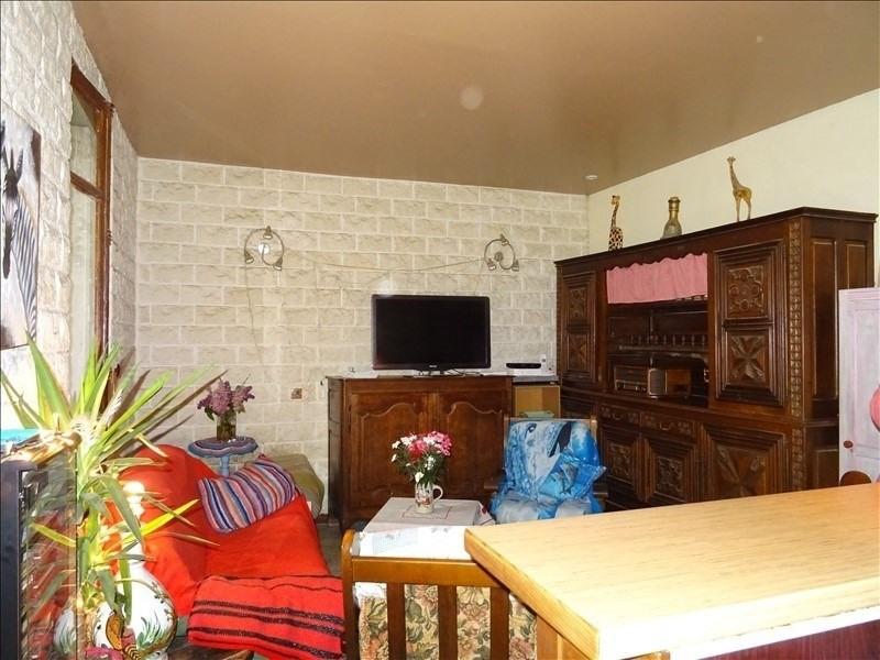 Sale house / villa Chatillon 700000€ - Picture 2
