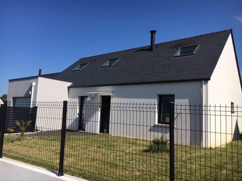 Vente maison / villa Savenay 269025€ - Photo 1