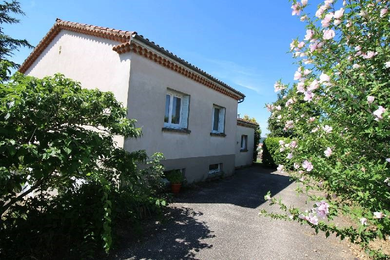 Vente maison / villa Grigny 279000€ - Photo 5