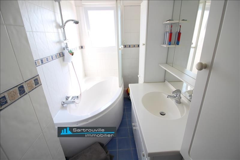 Vente appartement Houilles 245 000€ - Photo 6