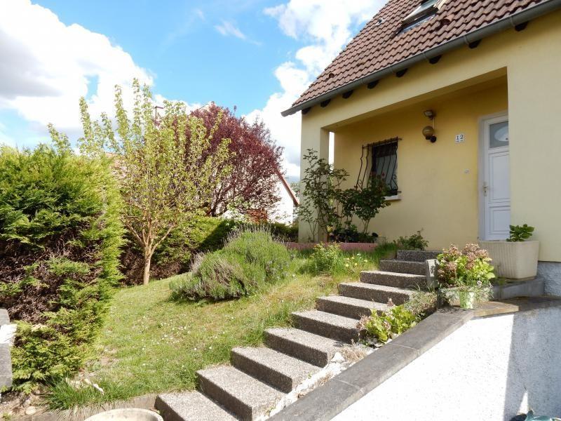 Verkauf haus Vendenheim 255000€ - Fotografie 1
